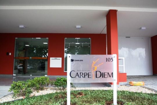 residencial-carpe-diem-2013-12-09-09-21-29