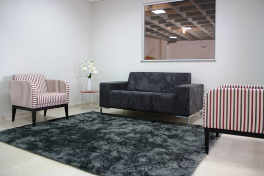 residencial-carpe-diem-2013-12-09-09-21-58