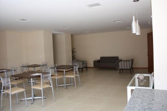 residencial-carpe-diem-2013-12-09-09-24-43